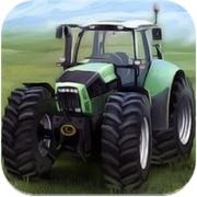 模拟农场 1.1.8