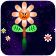 大战外星植物 2.4.1
