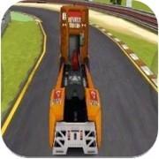 卡车竞速手机版 1.4