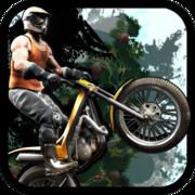 3D极限摩托冬季版 2.26