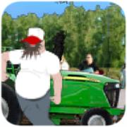 超级拖拉机手机版 20120822
