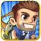 ��������Jetpack Joyride 1.7.5