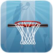五球投篮 2.4.0