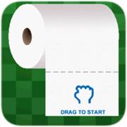 超级拉厕纸 1.7.2