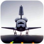 模拟航天飞机 5.6.6