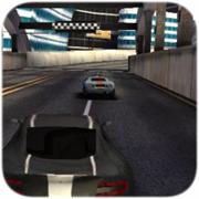 3D死亡赛车 1.0.1