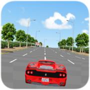 3D终极超级跑车 1.5.4.1