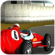 3D方程式赛车 1.2