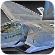 美国空军之未来战机 1.2