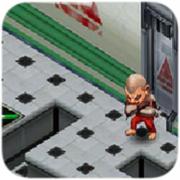 3D逃脱疯人院 2.9.4