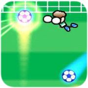 2012足球世界杯 2.5.1