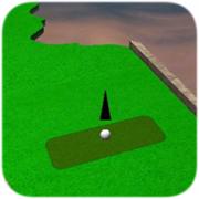 3D迷你高尔夫球 2.2