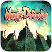 魔法防御 1.0.2