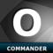 �ļ������� OMNIA Commander 1.0