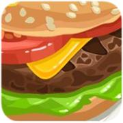 餐厅物语 1.5.5.4