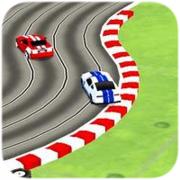 四驱车竞赛 2.0.8
