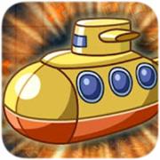 宝藏潜艇 1.0.2