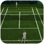 跨界网球 2.2