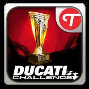 杜卡迪摩托车挑战赛 1.18