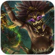 暗黑破坏神手机版 1.2.0