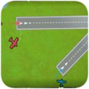 空中狂飙游戏 2.5.4