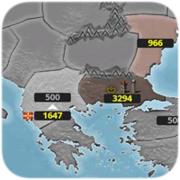 时代征服:欧洲 1.0.23