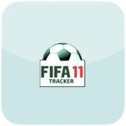 FIFA11手机版 1.7.1
