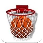 指尖篮球 2.8