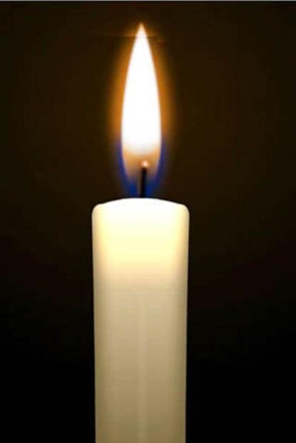 模拟蜡烛 1.1.