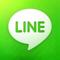 ����LINE