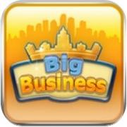 大企业 1.2.8