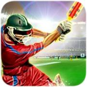 T20板球世界杯2012 0.0.17