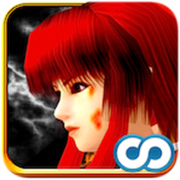 3D热血格斗 1.1.4