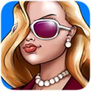 奥雷米尔手机版 1.0.24