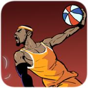 篮球全明星赛 1.5.0