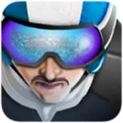 霍尔门科伦滑雪跳台2011 1.1