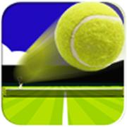 美女网球 1.01