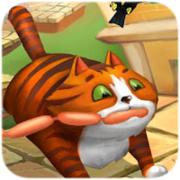 淘气猫 1.2