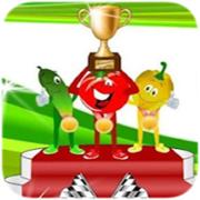 蔬菜pk水果 1.9