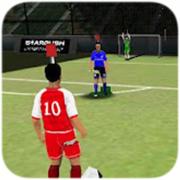 TIPP-KICK足球锦标赛 1.2.0.1
