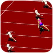 超级短跑 1.01