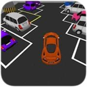 3D停车博士 1.2