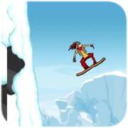 滑雪小子 1.0.8