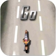 3D摩托狂飙 1.0.574