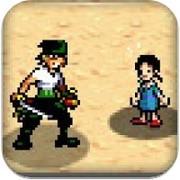 海贼王RPG 1.0.2