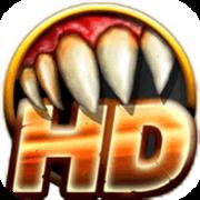 丧尸围城HD 1.15.0