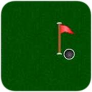 迷你高尔夫 4.7.1