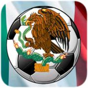足球墨西哥联赛 3.54