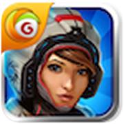 超级旋风游戏 2.0.0