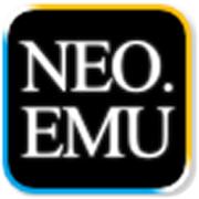 NEO模拟器 1.5.2